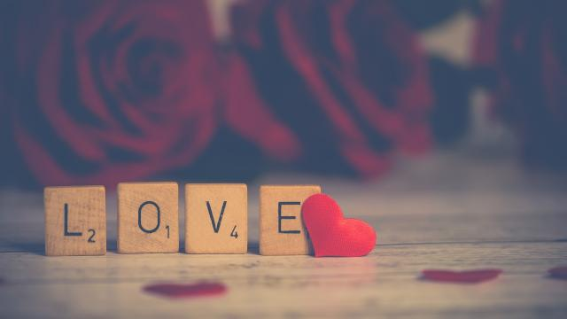 Idée cadeau femme saint valentin toulouse 2018