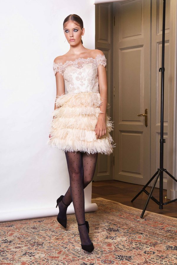 tenue femme nouvel an 2018 glamour, tenue cocktail femme toulouse