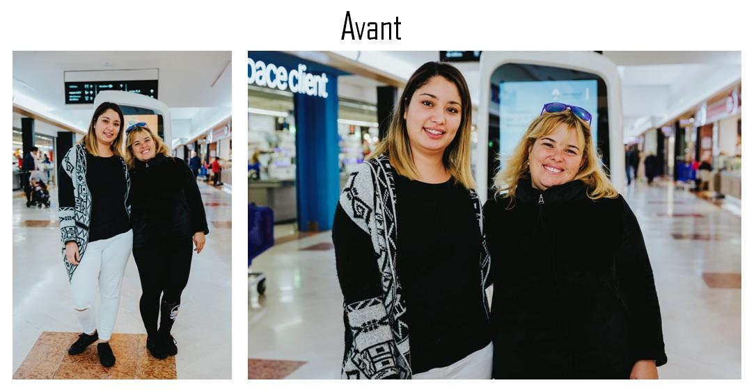 Jeu concours Envie 2 Relooking centre de shopping Labege2