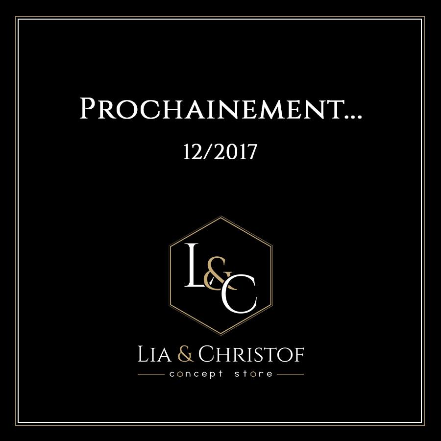 LC CONCEPT STORE Toulouse, actualité toulouse, ouverture boutique Toulouse