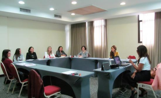 formation conseil en image relooking Toulouse 2021