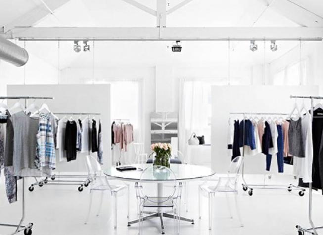 Concept store Toulouse 2017, boutique haut de gamme Toulouse, nouvelle boutique mode à Toulouse, relooking,  bien-être, coiffure, visagisme