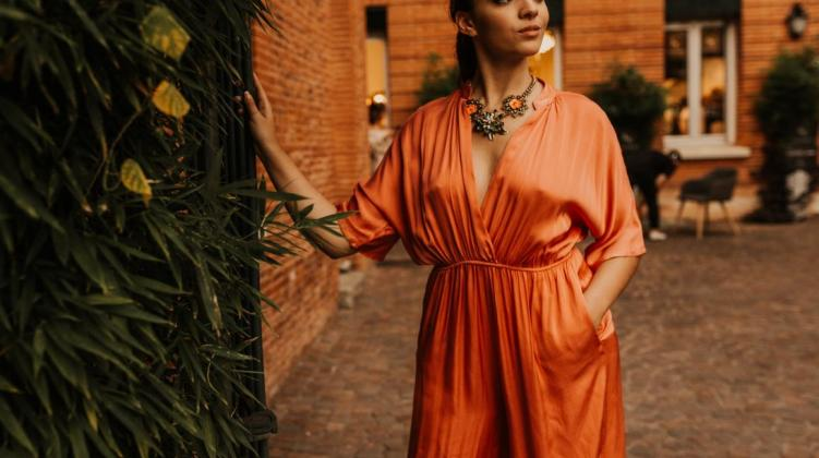 robe femme toulouse