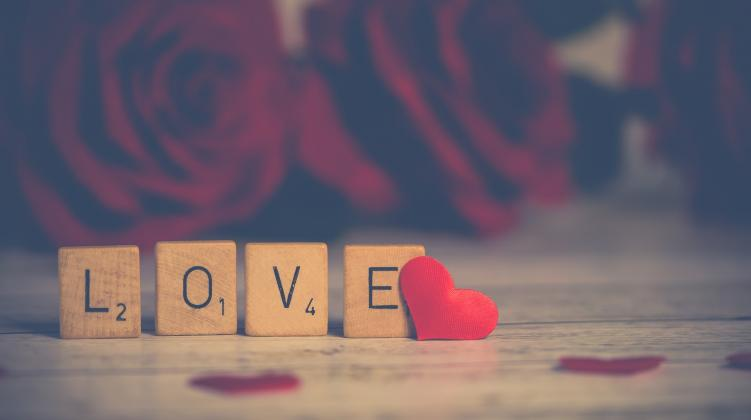 idée cadeau toulouse femme, saint valentin 2018